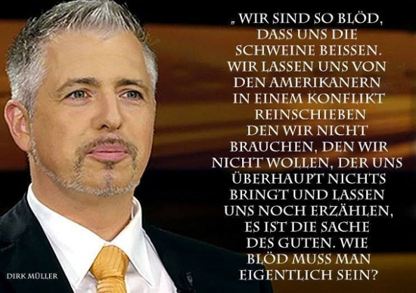 Zitat_Dirk_Müller