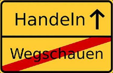 022714_1751_BeschwerdeA1