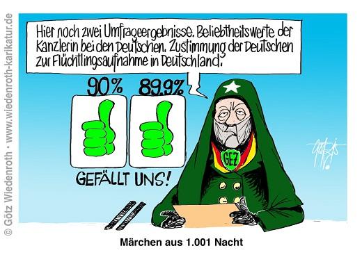 20150501_Umfrage_Demoskopie_Propaganda_Fluechtlinge