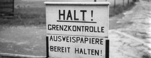 banner-grenzkontrolle