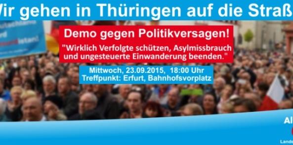 Demo-Erfurt-FB2-644x320
