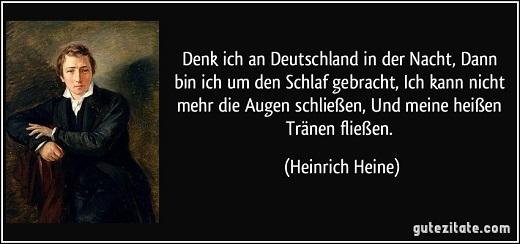 zitat-denk-ich-an-deutschland-in-der-nacht-dann-bin-ich-um-den-schlaf-gebracht-ich-kann-nicht-mehr-heinrich-heine-148265