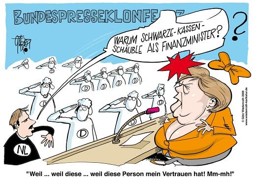 20091027_MerkelSchaeuebleSavelbergPressekonferenz