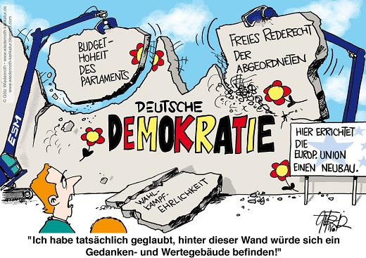 20120418_Demokratie_Rederecht_Parlament_ESM
