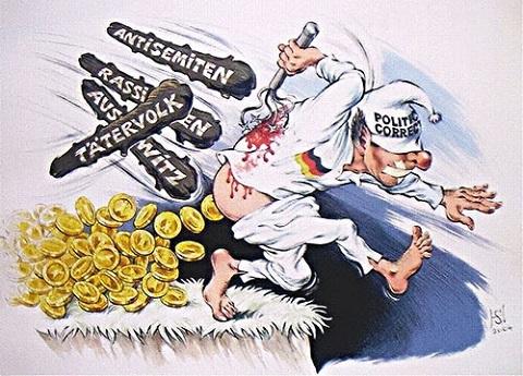 politische-korrektheit-in-europa-und-speziell-germanistan