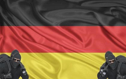 einbrecherdeutschland-1024x639