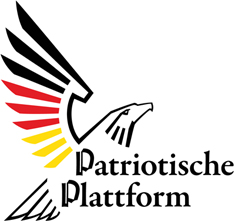 Patriotische-Plattform