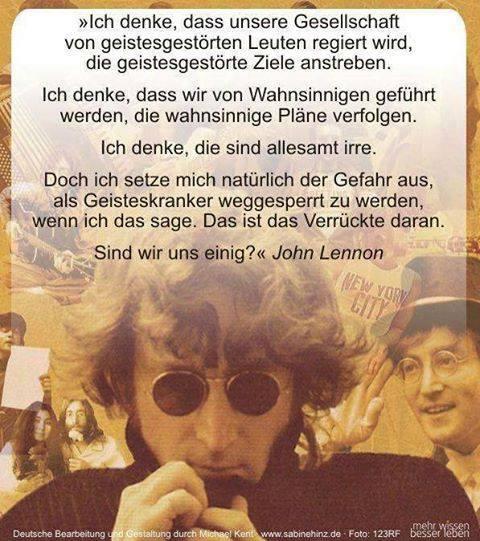 zitat_john_lennon