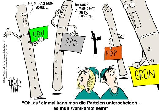 20120416_Wahl_Parteien_Blockfloeten