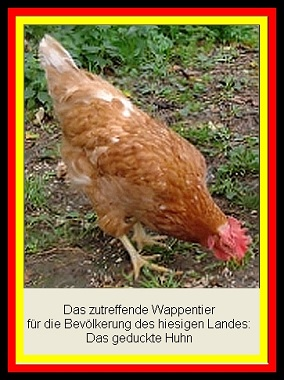 das-zutreffende-wappentier-fc3bcr-deutschland-ein-geducktes-huhn