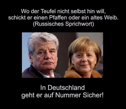 Gauck-Merkel-Teufel.-jpg