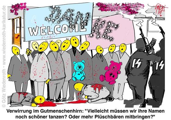 20151117_Immigration_Asyl_Willkommenskultur_Terror_Gutmenschen