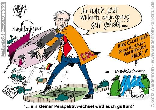 cdu_patzelt_fluechtlinge_einquartierung_private_wohnungen