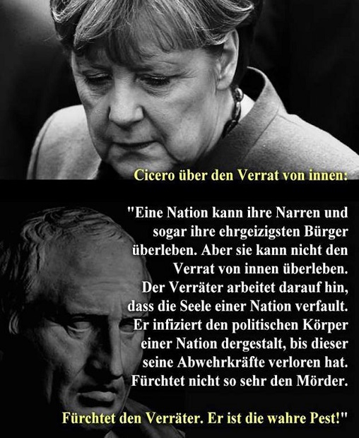 https://volksbetrugpunktnet.files.wordpress.com/2016/01/fw-merkel2016-2a_2.jpg?w=593