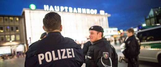 Polizei-Hbf-860x360-1452527722