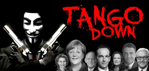 Anonymous-Operation-Donnerschlag-702x336