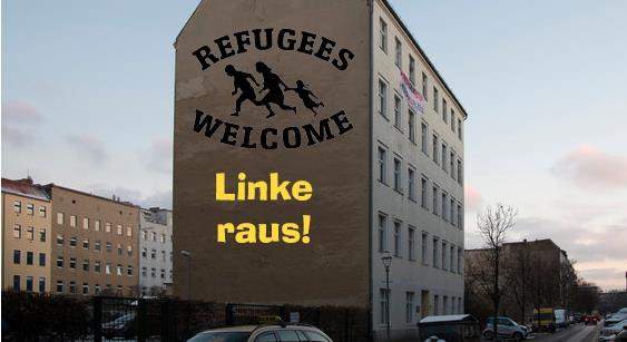 refugees-haus