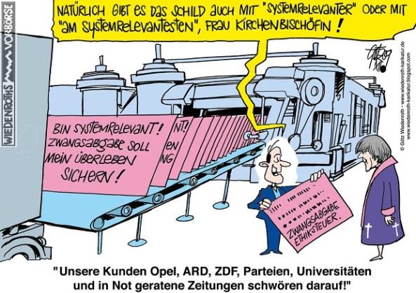 20091223_KirchenAustritteEthiksteuer