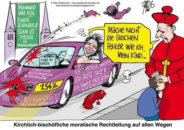 20100224_Kaessmann_Kirche_Doppelmoral