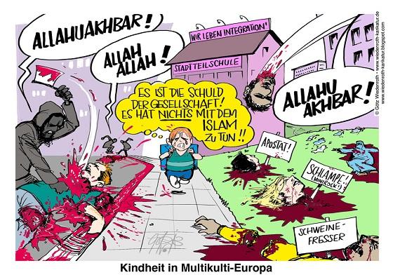 20130528_Islam_Gewalt_Immigration_Multikulturalismus
