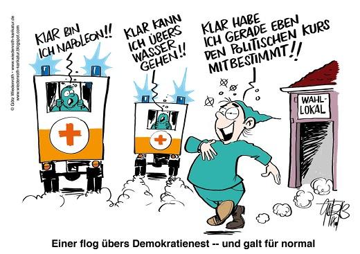 20130924_Demokratie_Wahl_Wahn_Mitbestimmung