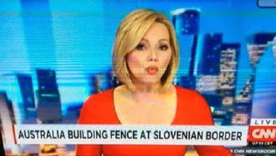 CNNAustralienZaun