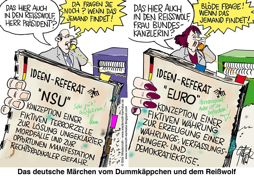 20120704_Aktenvernichtung_NSU_Euro