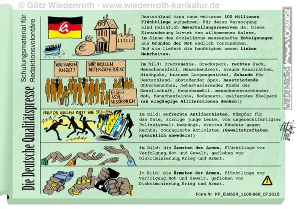 20150827_Qualitaetspresse_Asyl_Politik_Schulung_Instruktion_Luegenpresse