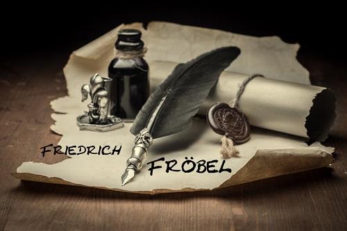 Friedrich_Froebel