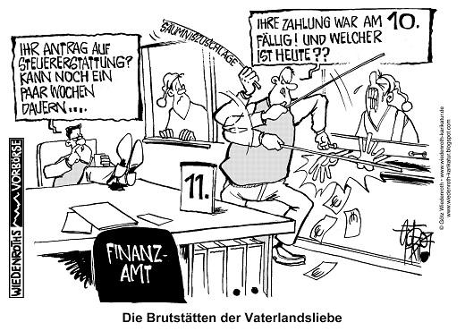 20041223_Finanzamt_Steuer_Termine