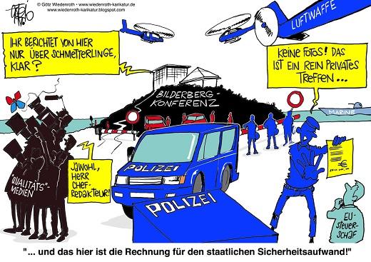 20100607_Bilderberg_Konferenz_Geheimhaltung_Kosten_Steuern