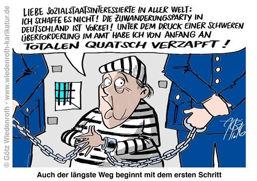 20160127_Asyl_Immigration_Fluechtlinge_Merkel_Knast