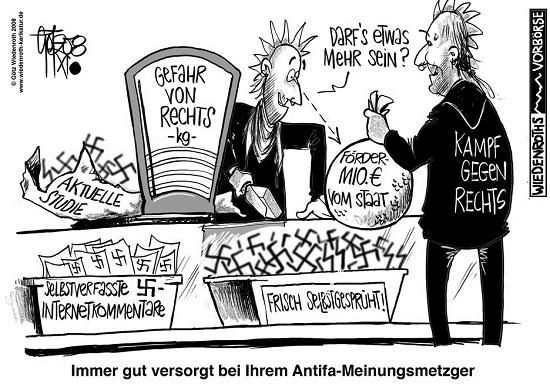20081127_KampfgegenRechtsStudie