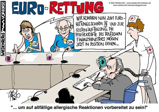 20100517_Schaeuble_Euro_Rettung_Allergie