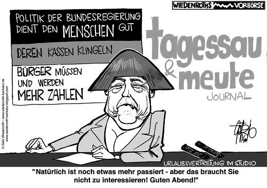 20100929_Personal_Rotation_Regierung_ARD_ZDF