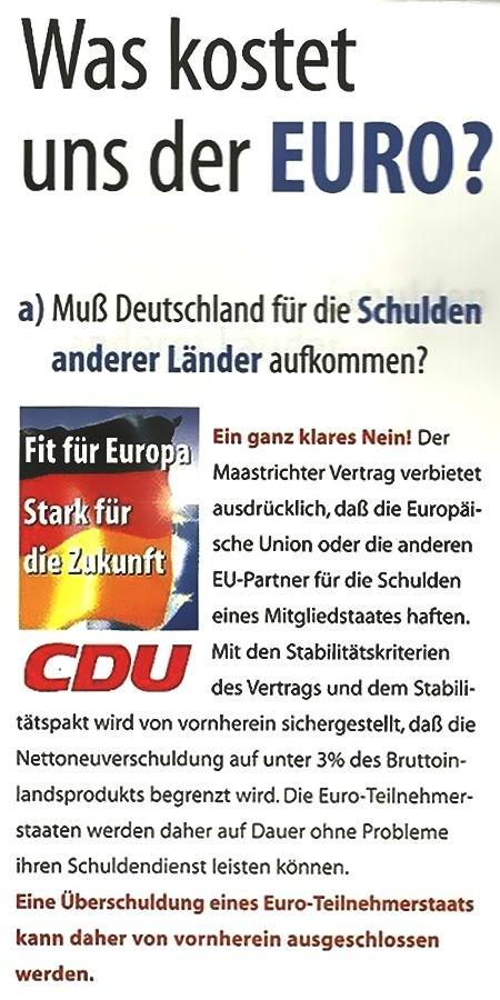 cdu_wahlplakat_1999