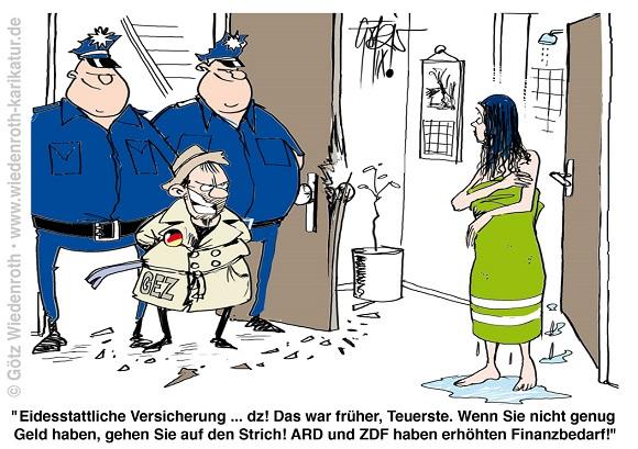 20150902_ARD_ZDF_GEZ_Rundfunkbeitrag_Eidesstattliche_Versicherung