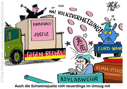 20160209_Karneval_Satire_Volksverhetzung_Justiz_Meinungsfreiheit