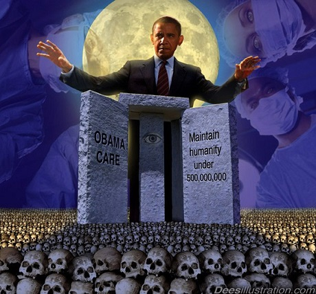 50-guidestone-obamacare-maintain-humanity-under-500000000