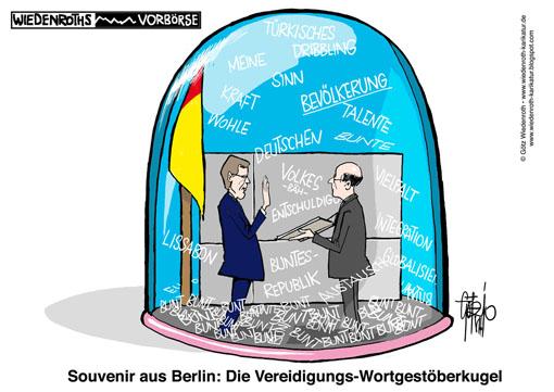 WK100702_Wulff_Bundespraesident_Verfassung