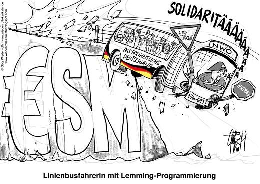 20110915_Euro_Rettung_Solidaritaet_Merkel