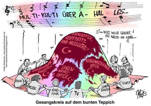 20130314_Migrantengewalt_Multikultiseligkeit_Schweigen
