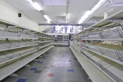 empty-shelves-2_0_0