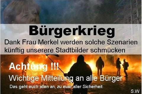 bc3bcrgerkrieg-deutschland