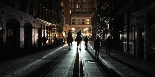 blackout-amsterdam-27-marzo-2015-600x300