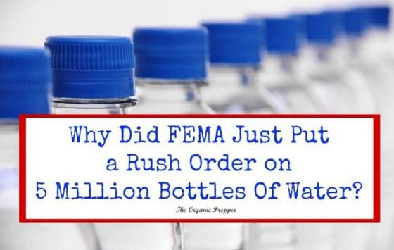 fema-water-768x487