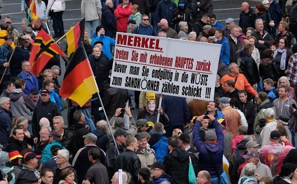 tag-der-deutschen-ei-51051726