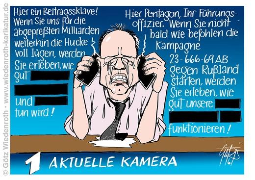 20150116_ard_medien_journalismus_tagesschau_gniffke_luegenpresse