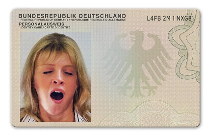 passport-neu-jpg