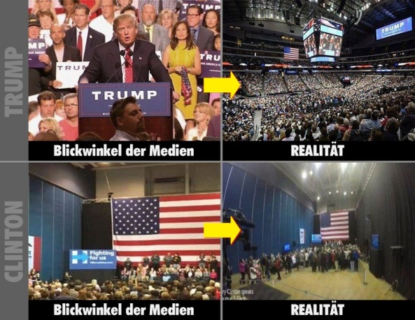 us-wahl-2016_medienmanipulation